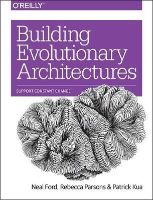 Building Evolutionary Architectures (BOK)