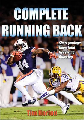 Complete Running Back (BOK)