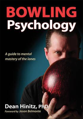 Bowling Psychology (BOK)