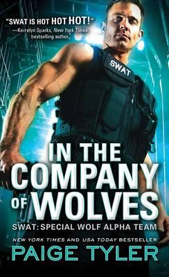 In the Company of Wolves (BOK)