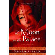 Moon in the Palace (BOK)