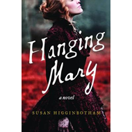 Hanging Mary (BOK)