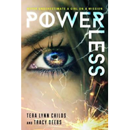 Powerless (BOK)