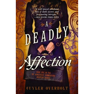 Deadly Affection (BOK)