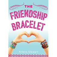Friendship Bracelet (BOK)