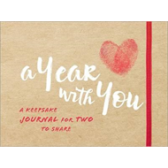 Year with You (BOK)