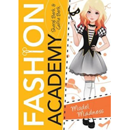 Fashion Academy (BOK)