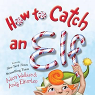 How to Catch an ELF (BOK)