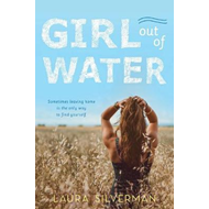 Girl Out of Water (BOK)