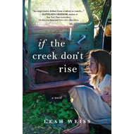 If the Creek Don't Rise (BOK)