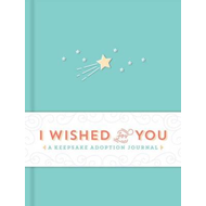 I Wished for You (BOK)