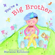 You're a Big Brother (BOK)