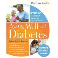 Aging Well with Diabetes (BOK)