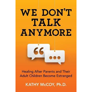 We Don't Talk Anymore (BOK)