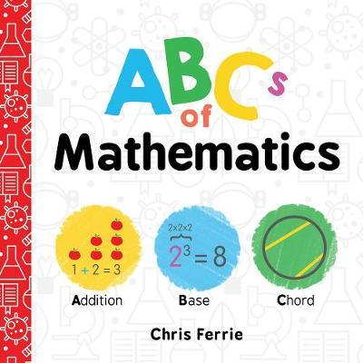ABCs of Mathematics (BOK)