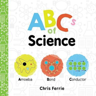 ABCs of Science (BOK)