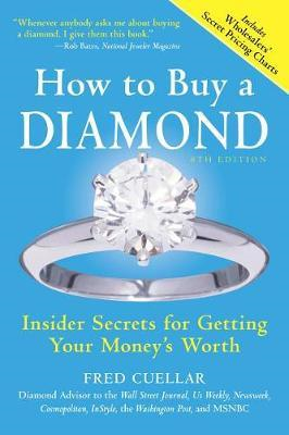 How to Buy a Diamond (BOK)