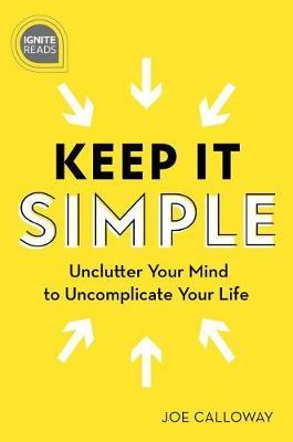 Keep It Simple (BOK)