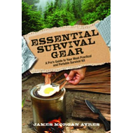 Essential Survival Gear (BOK)