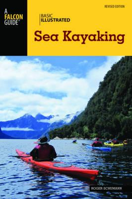 Basic Illustrated Sea Kayaking (BOK)