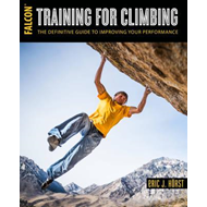 Training for Climbing (BOK)