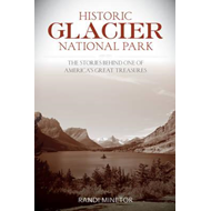 Historic Glacier National Park (BOK)