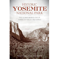 Historic Yosemite National Park (BOK)