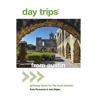 Day Trips from Austin (BOK)