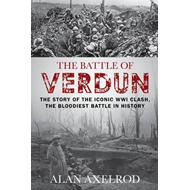 Battle of Verdun (BOK)