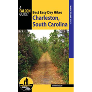 Best Easy Day Hikes Charleston, South Carolina (BOK)