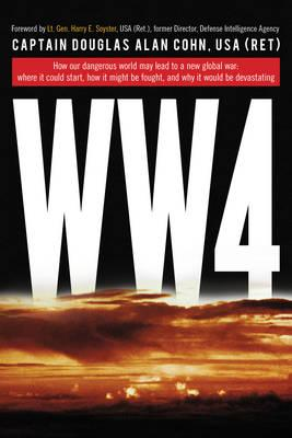 World War 4 (BOK)
