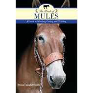 Book of Mules (BOK)
