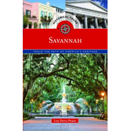 Historical Tours Savannah (BOK)