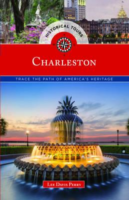 Historical Tours Charleston (BOK)