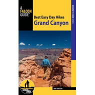 Best Easy Day Hiking Guide and Trail Map Bundle (BOK)