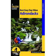 Best Easy Day Hikes Adirondacks (BOK)