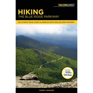 Hiking the Blue Ridge Parkway (BOK)
