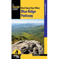 Best Easy Day Hikes Blue Ridge Parkway (BOK)