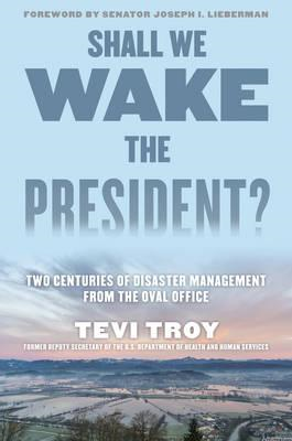 Shall We Wake the President? (BOK)