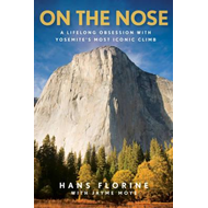 On the Nose (BOK)