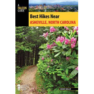Best Hikes Near Asheville, North Carolina (BOK)