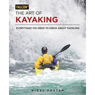 Art of Kayaking (BOK)