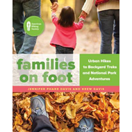 Families on Foot (BOK)