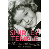 Shirley Temple (BOK)