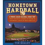 Hometown Hardball (BOK)