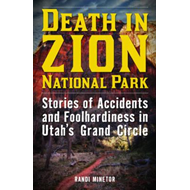 Death in Zion National Park (BOK)