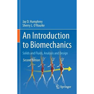 Introduction to Biomechanics (BOK)