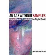 Age Without Samples (BOK)