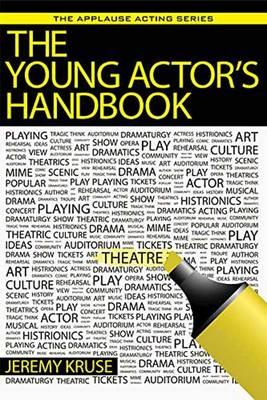 Young Actor s Handbook, the (BOK)
