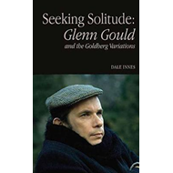 Seeking Solitude (BOK)